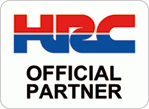 HRC OFFICIAL PARTNER