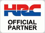 HRC OFFICIAL PARTNER
